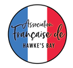 Association Française de Hawke's Bay